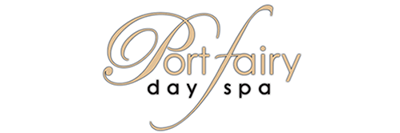 Port Fairy Spa Accommodation